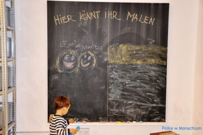 Kinderkunsthaus+Muenchen