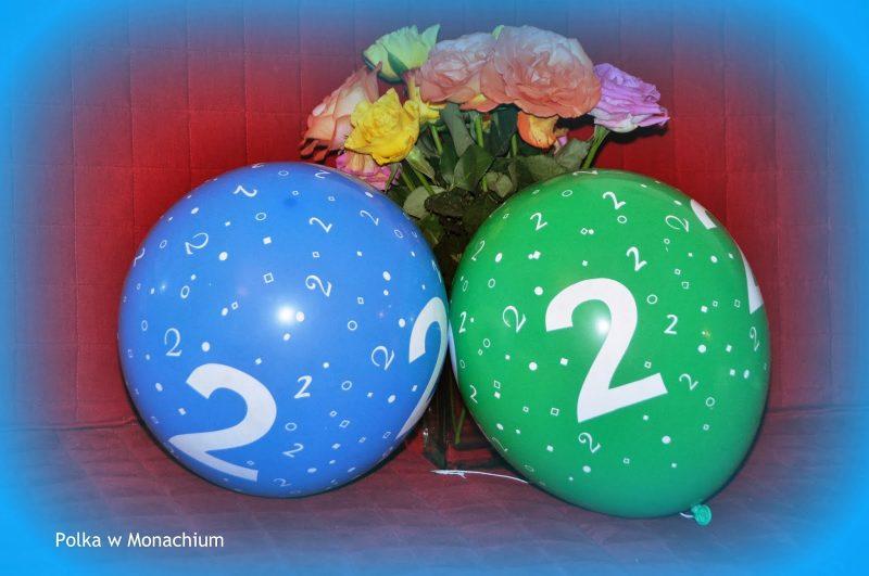 2.+urodziny