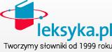Leksyka.pl