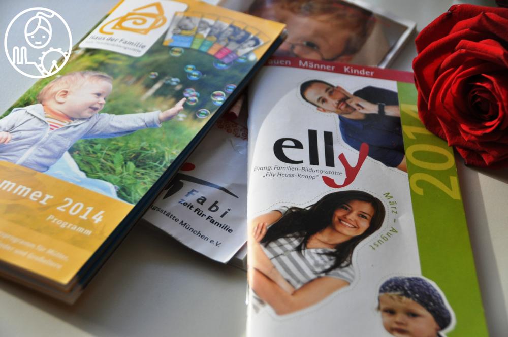 Elly,+Fabi,+Haus+der+Familie