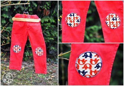 DaWanda_laty+na+spodnie