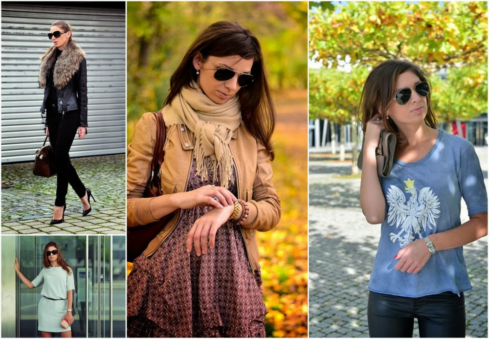 Kasia-blogerka-modowa