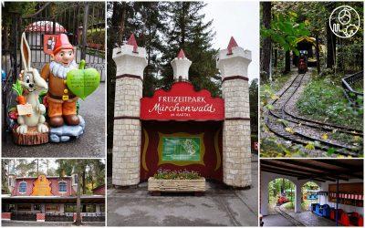 Freizeitpark-Maerchenwald+im+Isartal+Wolfratshausen