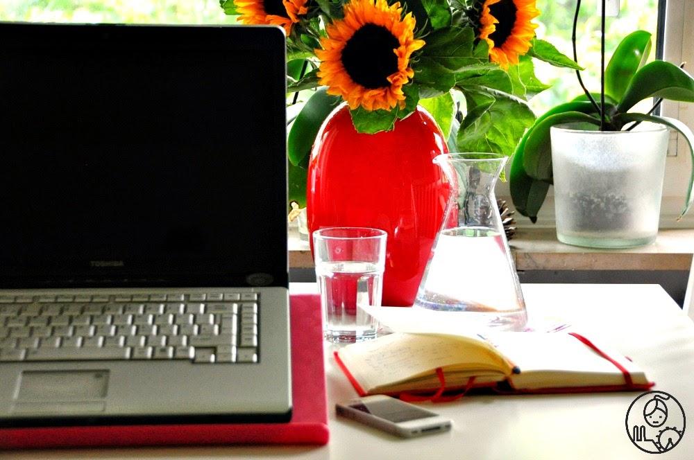 Moje-miejsce-pracy-blogowej