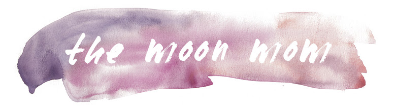 themoonmom_header