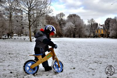 Na-rowerku-w-Luitpoldpark