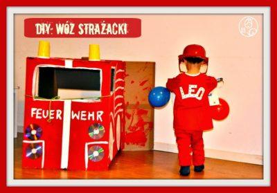 DIY-woz-strazacki