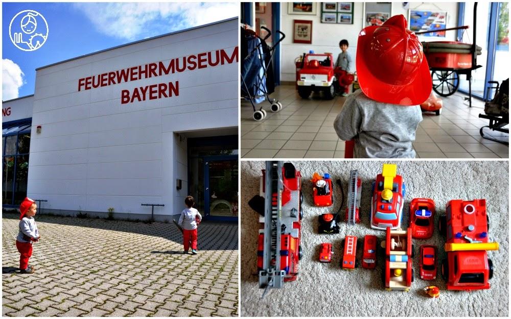 Muzeum-strazackie-w-Waldkraiburg