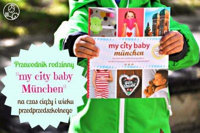 My-city-baby-Muenchen_przewodnik
