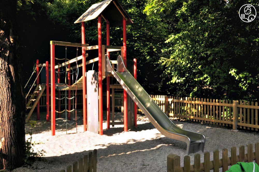Ciao-Francesco-w-Luitpoldpark