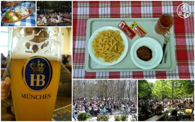Ogrodki-piwne-Monachium