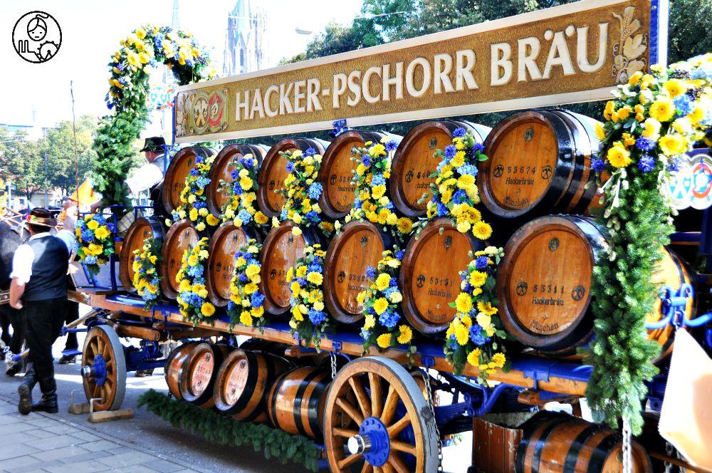 Browar-Hacker-Pschorr