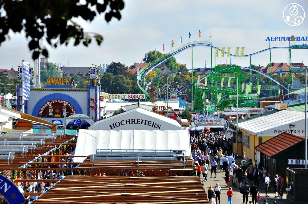 Oktoberfest-hale-piwne