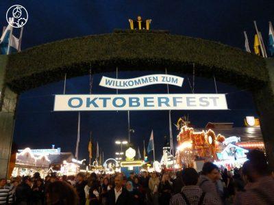 Witajcie-Oktoberfest
