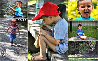 Male-dziecko-przedszkolak