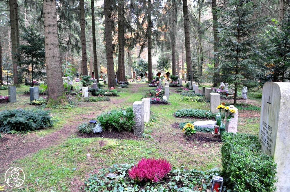 Niemieckie-groby.jpg