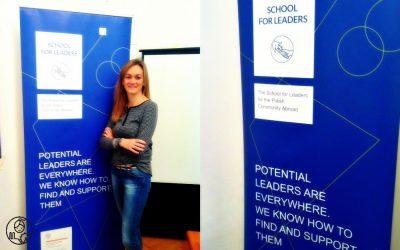 Szkolenie-liderskie-Monachium