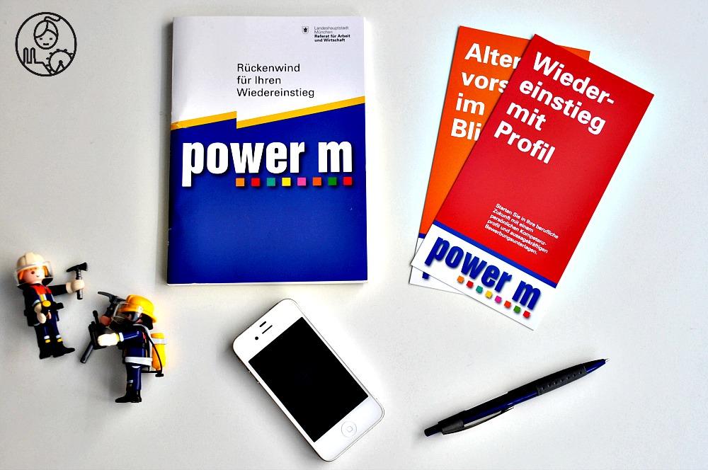 power_m-powrot-do-pracy_