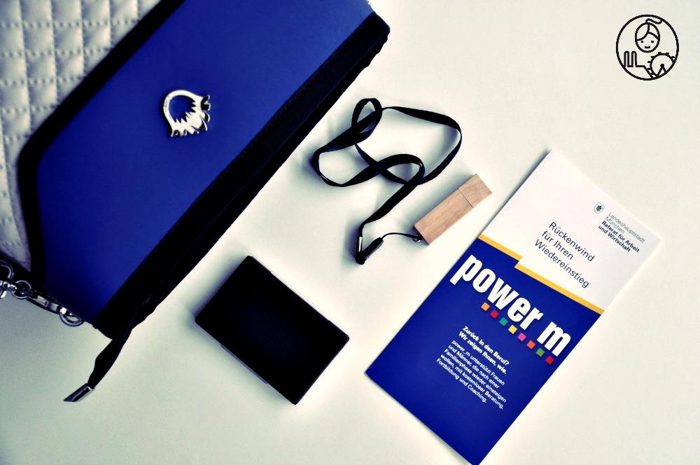 power_m-powrot-do-pracy