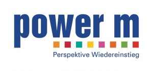 power_m