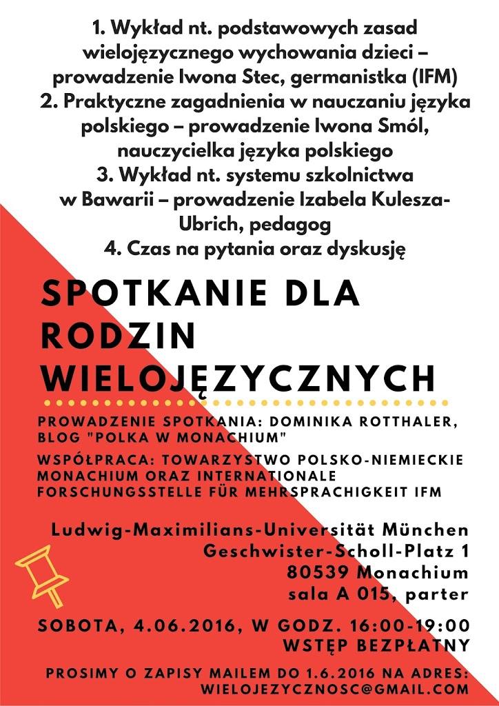 Plakat-Spotkanie-dla-rodzin-wielojezycznych