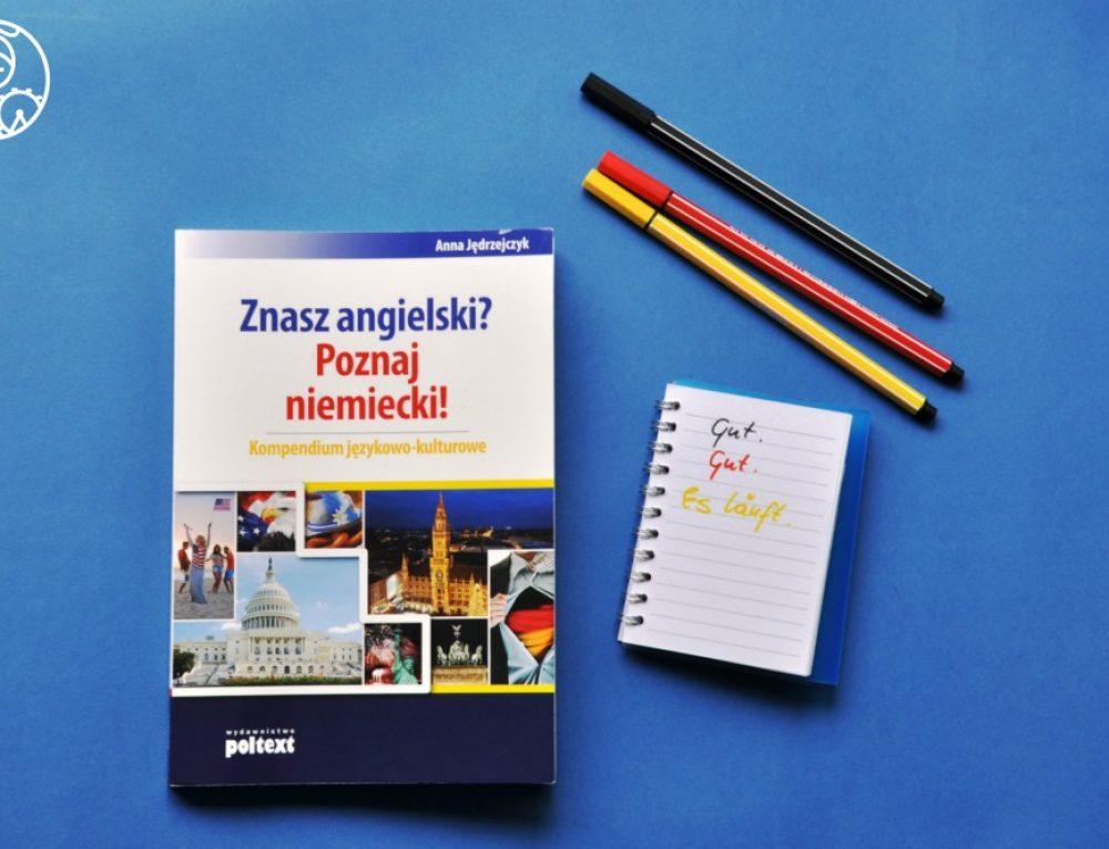 Jak uczyć się języka poprzez kontekst kulturowy