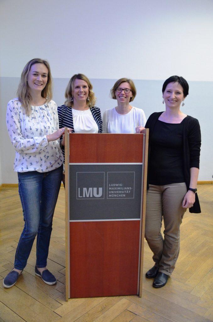 LMU-spotkanie-dla-rodzin-wielojezycznych.jpg