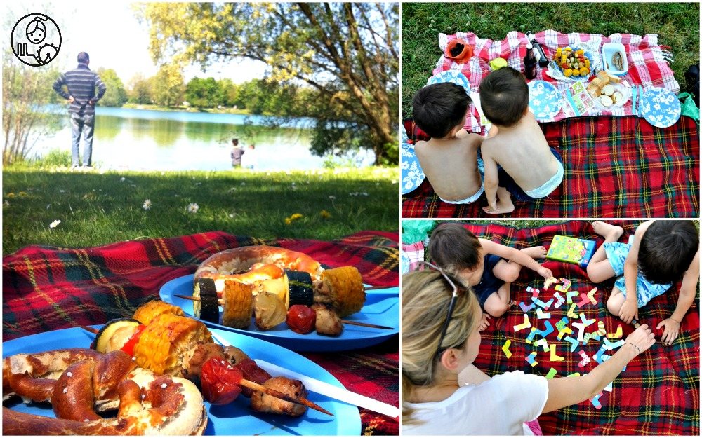 Piknik-w-Monachium