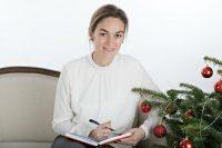 Frohe-Weihnachten_Muenchen
