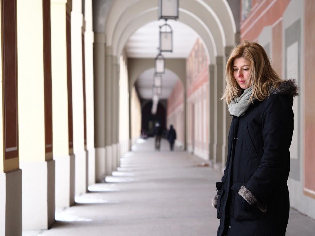Joanna-Mielewczyk