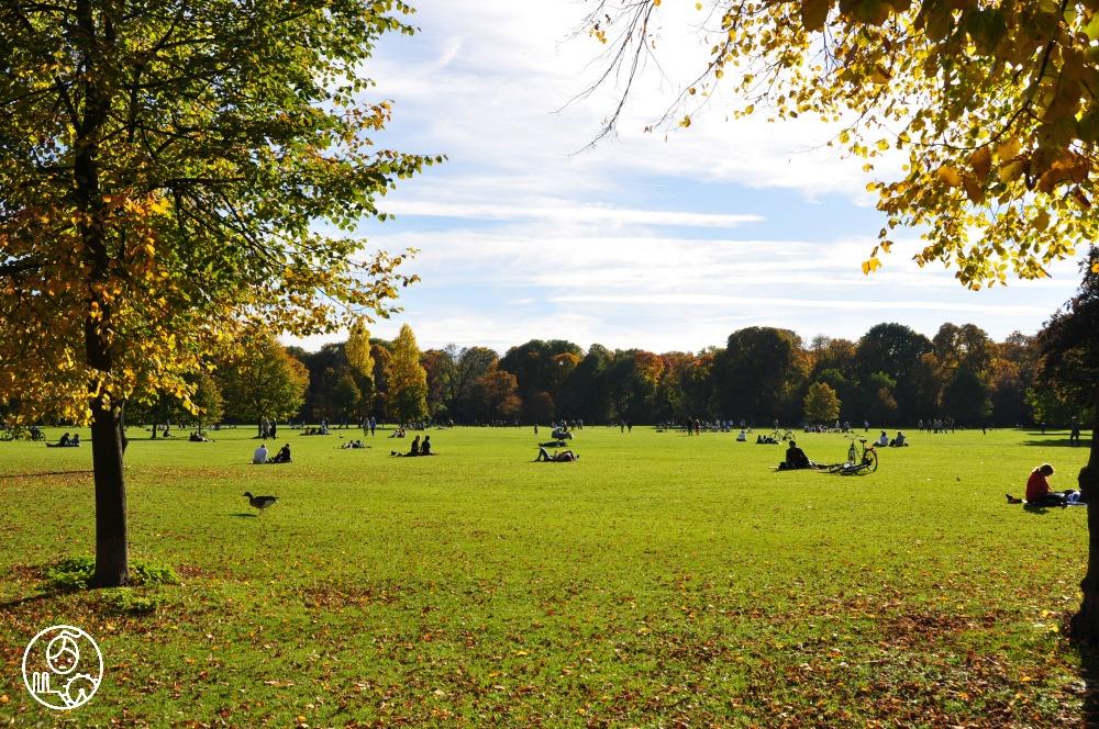 Park-Monachium.jpg