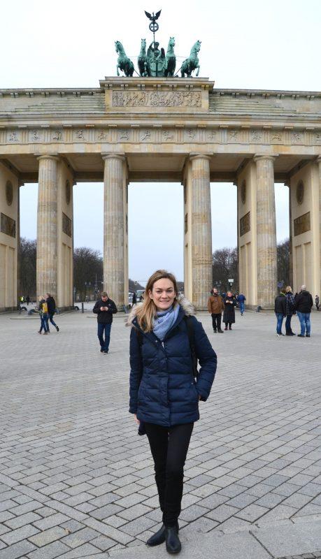 Moje Niemcy_Pani Dominika_blog