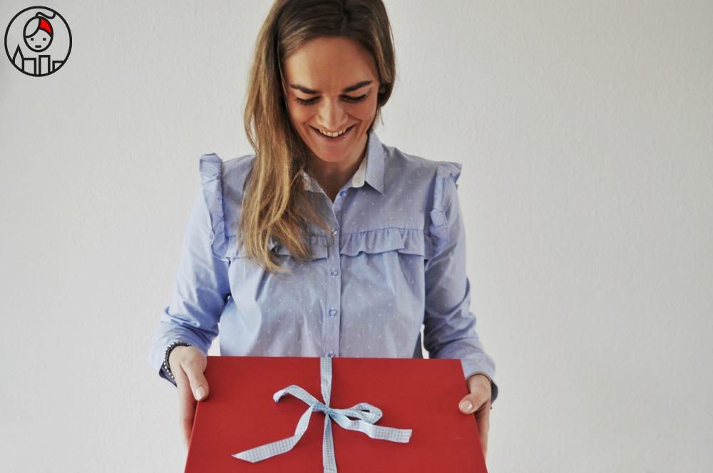 10 pomysłów na prezenty dla blogerów