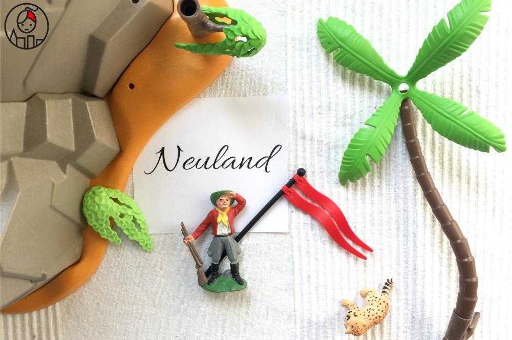 10 ulubionych słów w języku niemieckim_Neuland