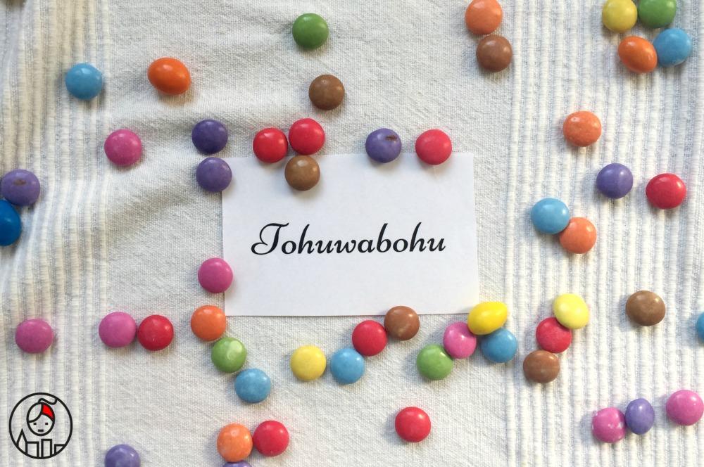 10 ulubionych słów w języku niemieckim_Touhuwabouhu