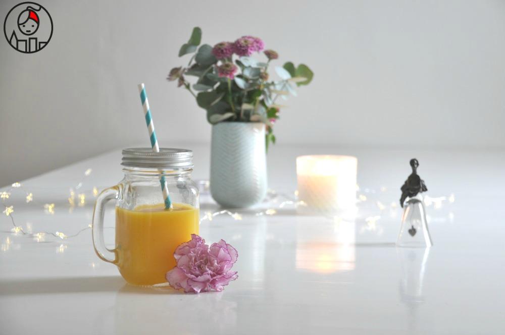 Prezenty dla blogerów-artykuły dekoracyjne