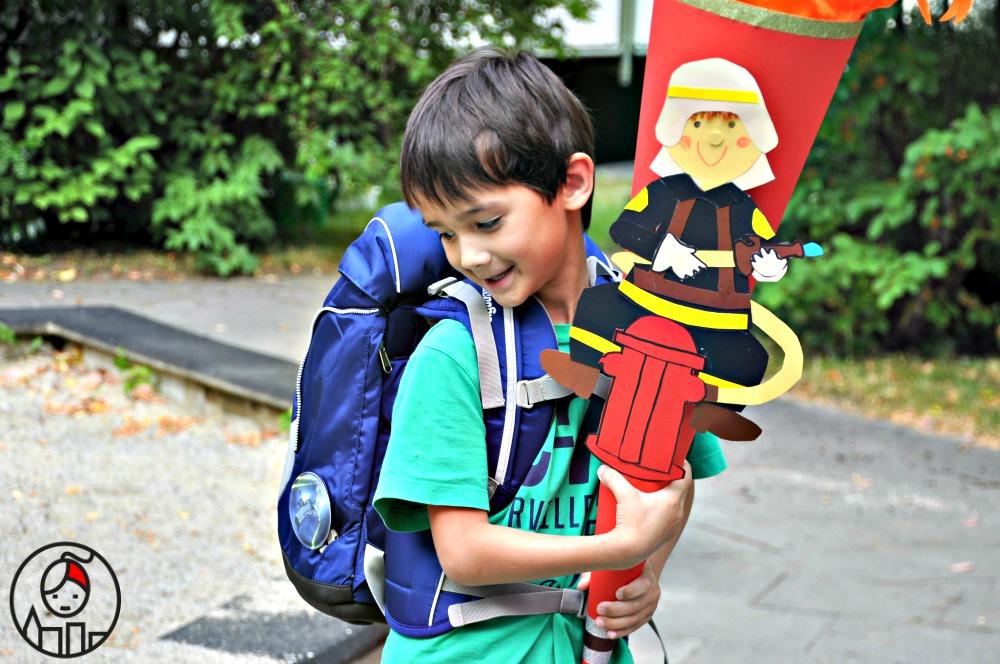 Schultuete-rozek-szkolny_niemiecki-system-szkolnictwa