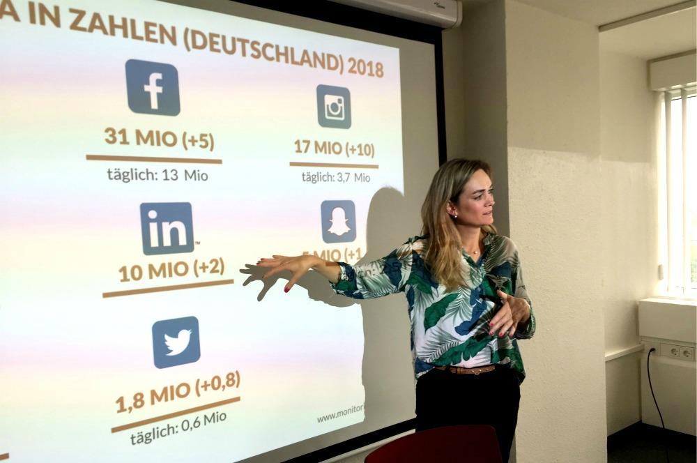Strategia-media-spolecznosciowe-Niemcy-Frankfurt