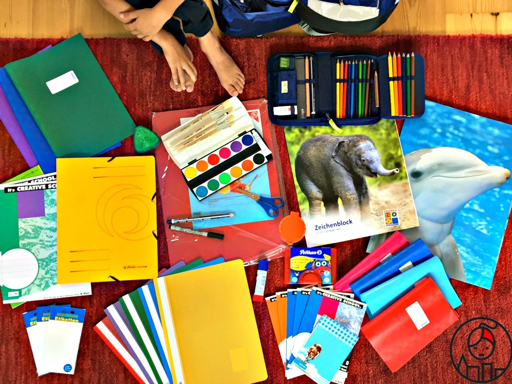 Wyprawka-szkolna_niemiecki-system-szkolnictwa