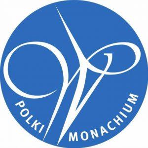 Logo Polki w Monachium