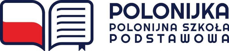 Polonijka-logo