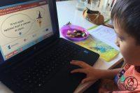 Polska Szkoła Internetowa Polonijka-nauka online