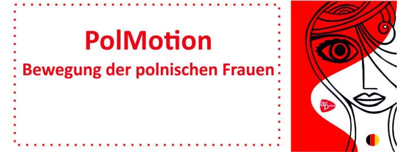 najmłodsze pokolenie Polek w Berlinie_PolMotion
