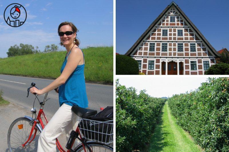 5 regionów w Niemczech, które warto odwiedzić_Altes Land